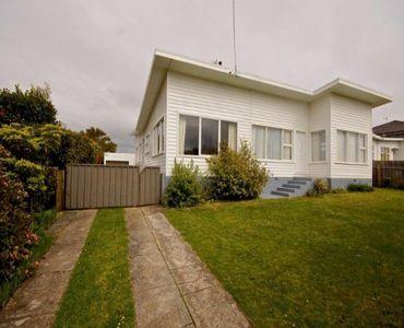 property image 173221