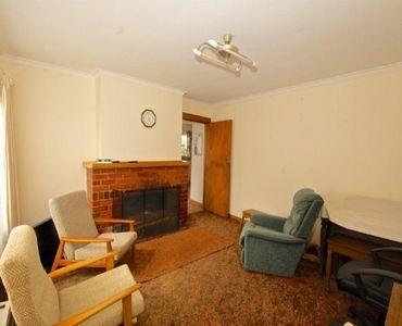 property image 173225
