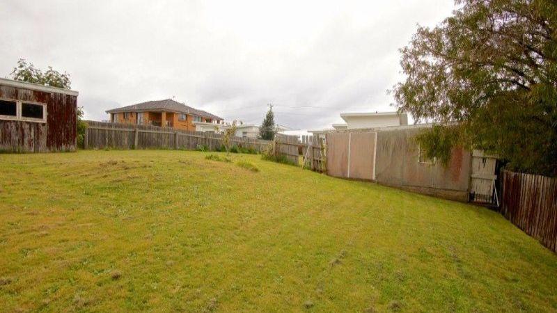 property image 173232