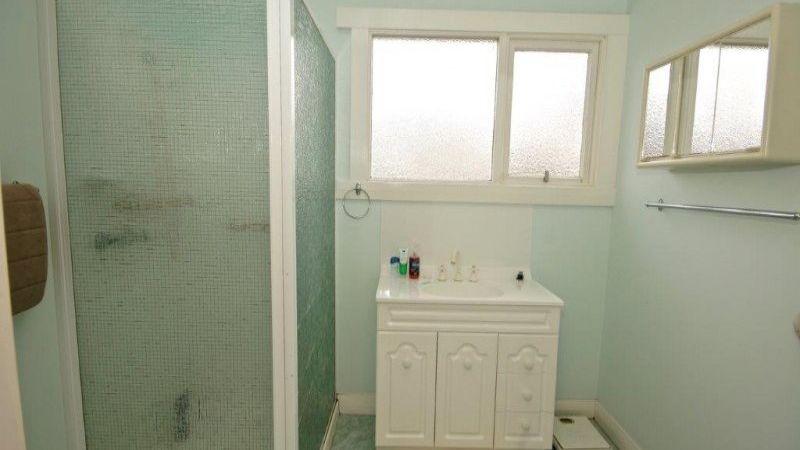 property image 173226