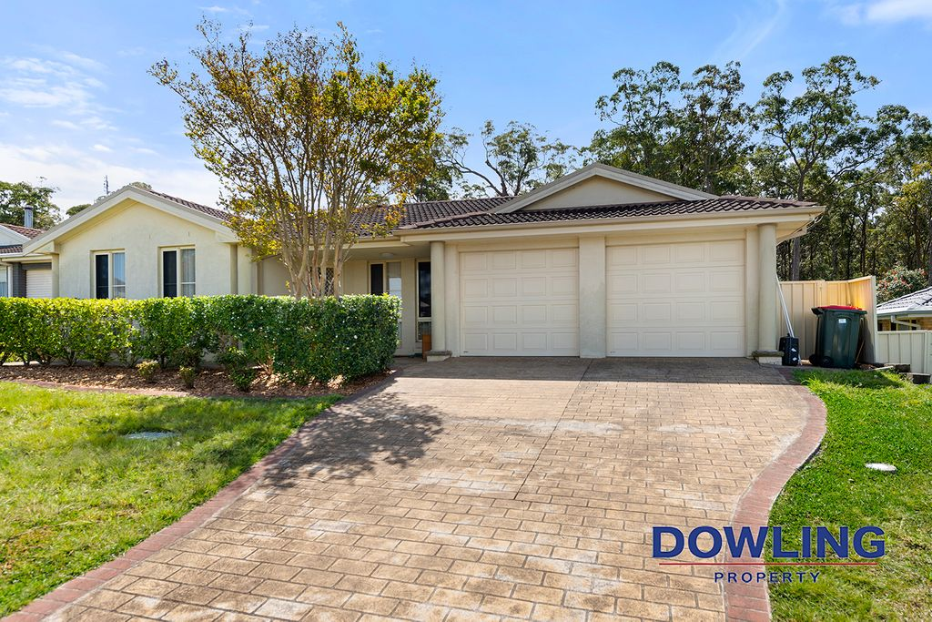 SECURE INVESTMENT IN POPULAR PORT STEPHENS