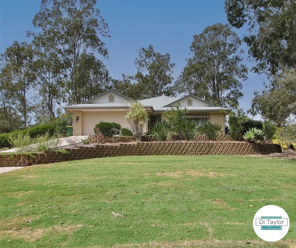 OPEN HOME CANCELLED – Property under contract.
