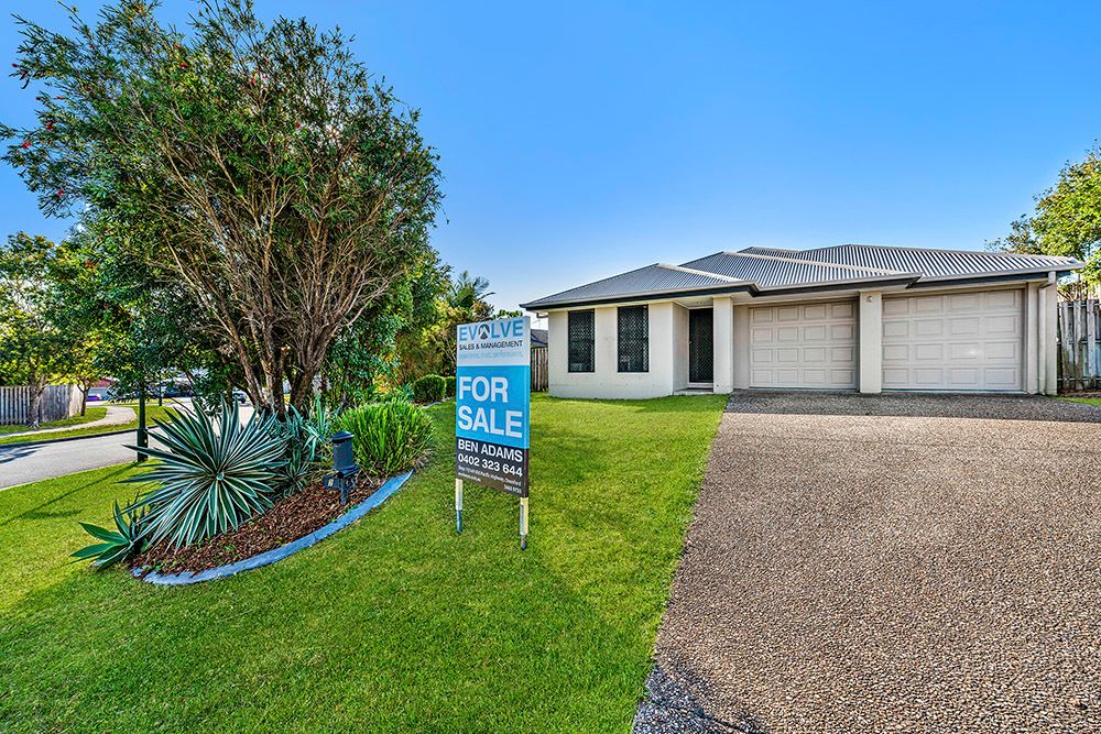 1P1429 2 Ainsworth Street Pacific Pines QLD 4211