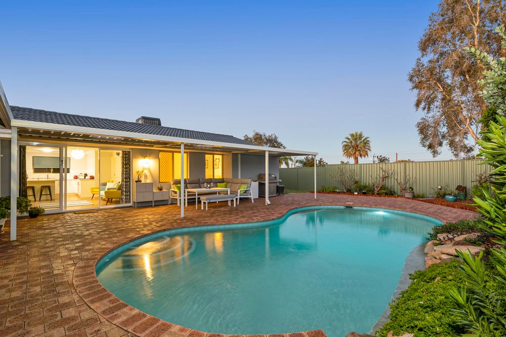 Home Open Sunday (31st Oct) 12:30PM – 1:00PM