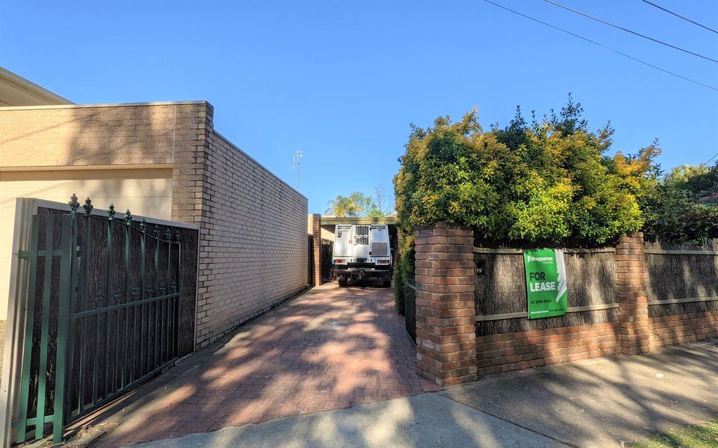 Cosy 2 Bedroom Home – Central Shepparton