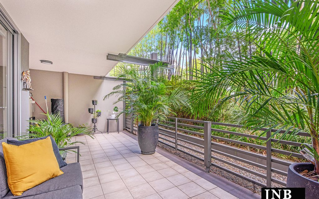 Open Home Sat 23/10/2021 cancelled – Enjoy Ground Floor Spacious Living – with 3 car parks + storage