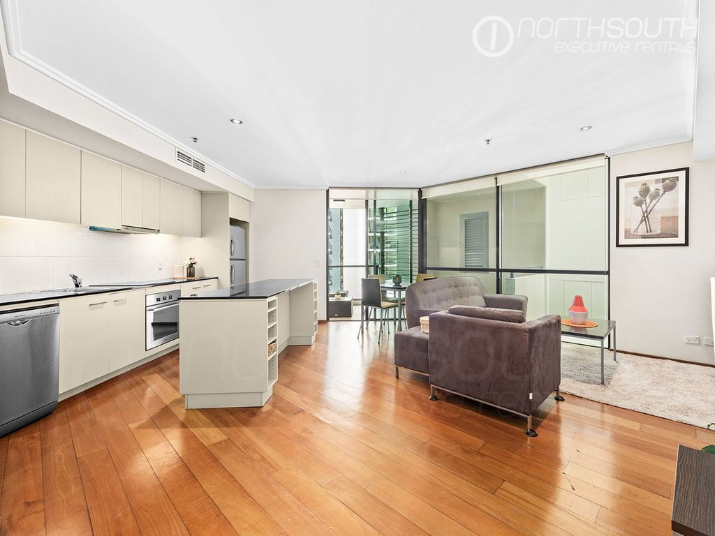 Spacious Two Bedroom Unit in River Park Central
