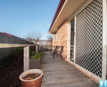 property image 173773