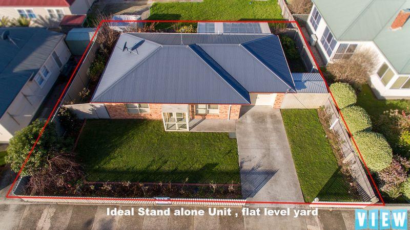 property image 173777