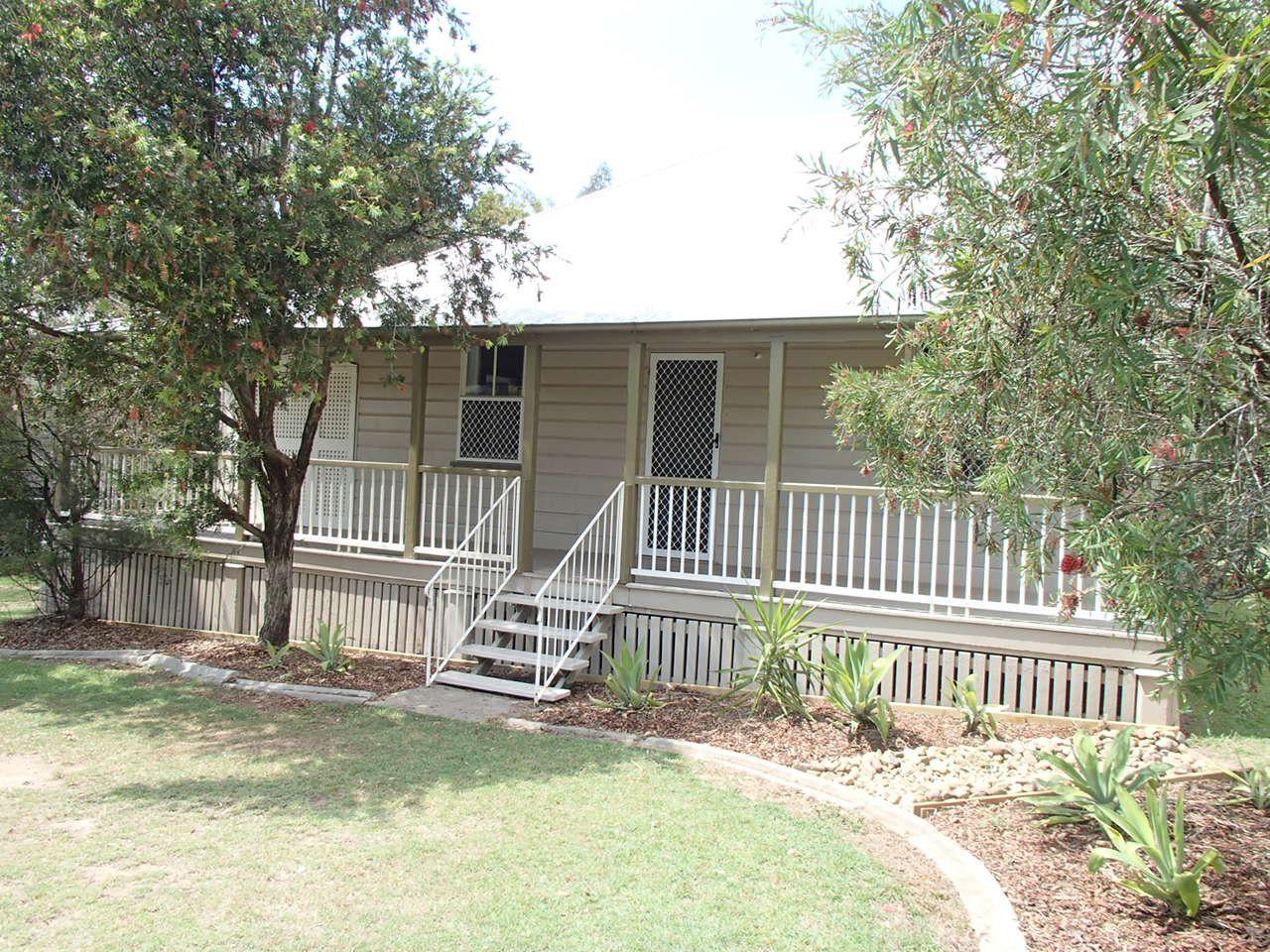 property image 173836