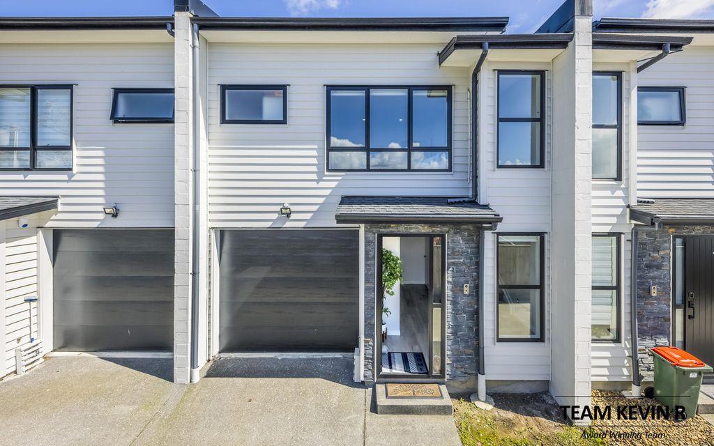 Smart Home – Smart Move !!