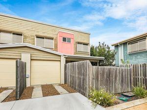 12605Open Homes