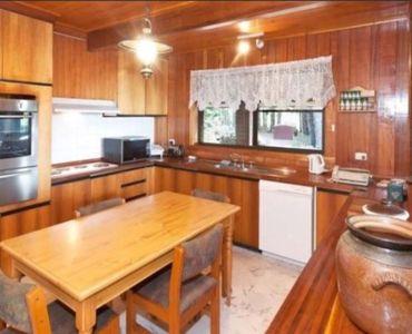 property image 173980