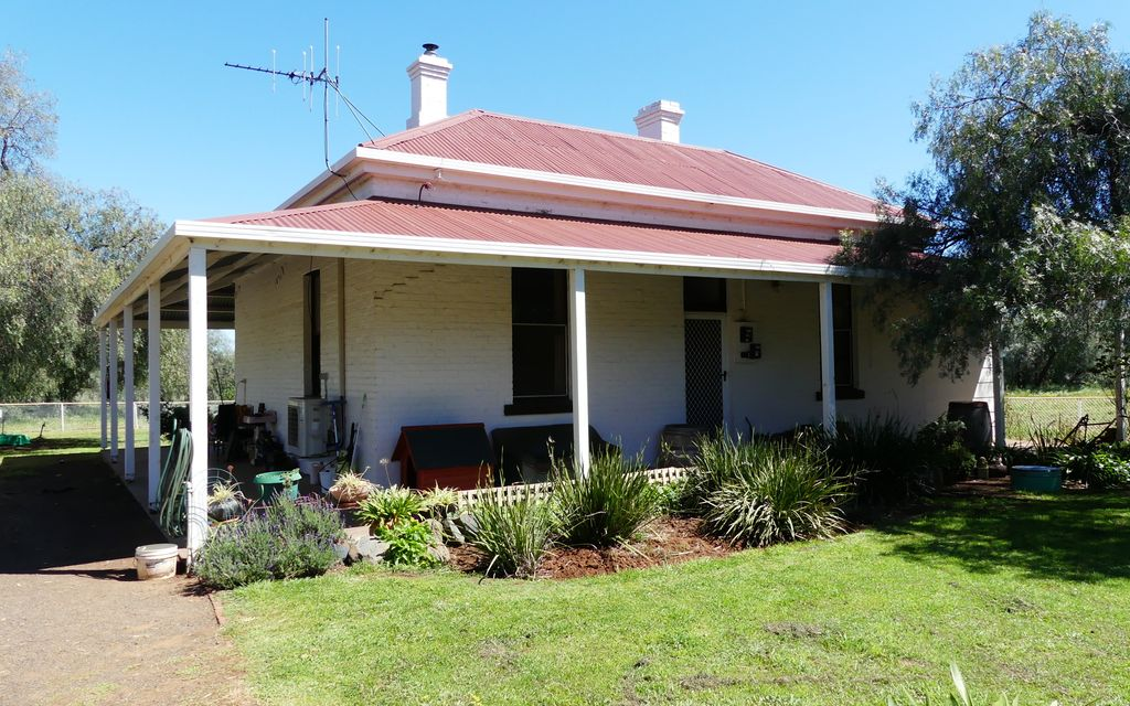 Lovely Home on Large Block – Located in Dookie!