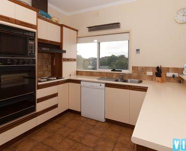 property image 174184
