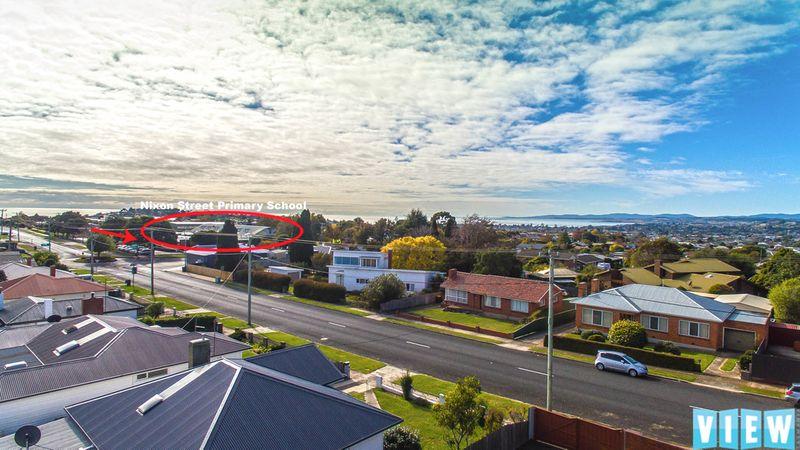 property image 174192