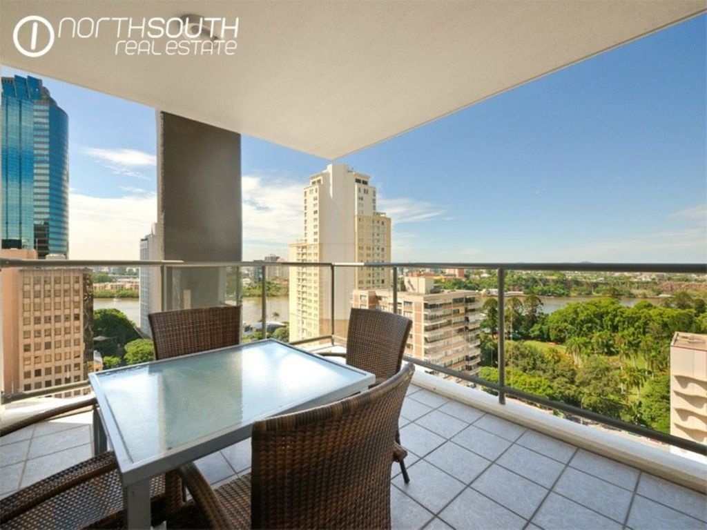 Perfect Location | Fully Furnished!