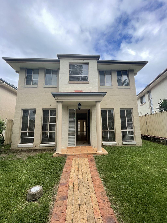 Fabulous Flinders Home