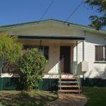 property image 174317