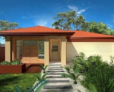 property image 174557