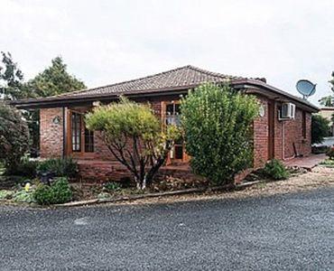 property image 175361