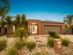 property image 175436