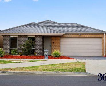 property image 175939