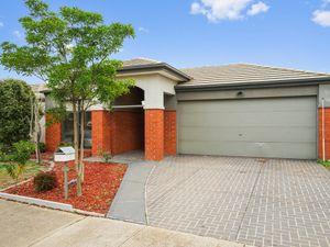 property image 175941