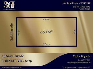 property image 176217