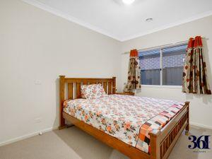 property image 176414