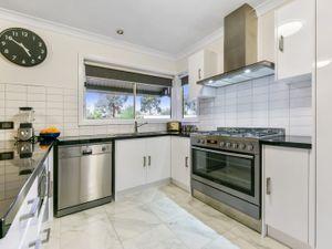 property image 176590