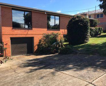 property image 239501