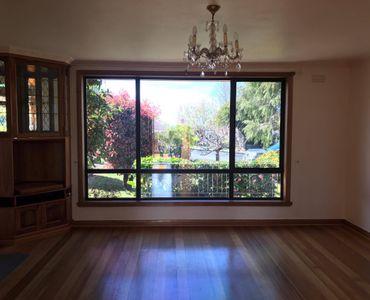 property image 239497
