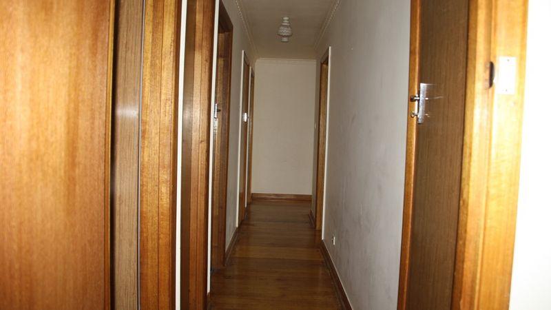 property image 176640