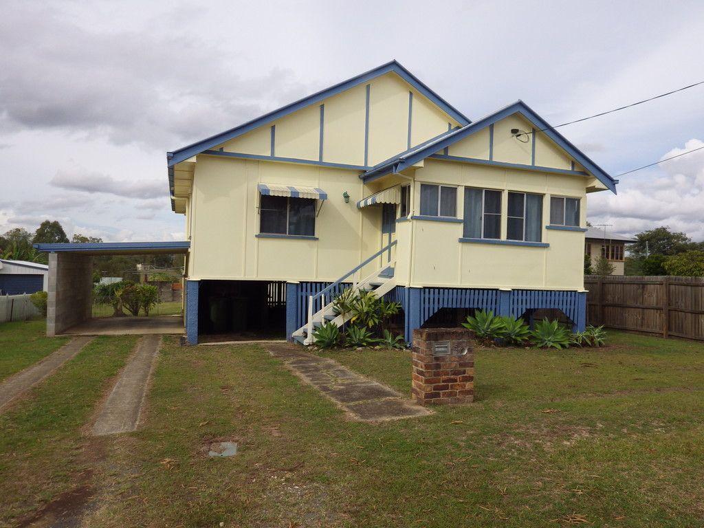 property image 176725