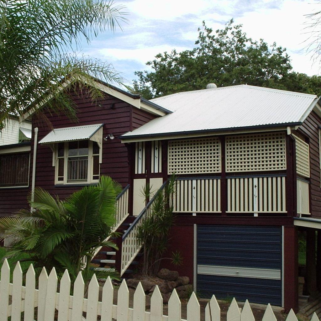 property image 177037