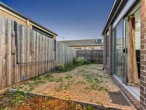 property image 177110