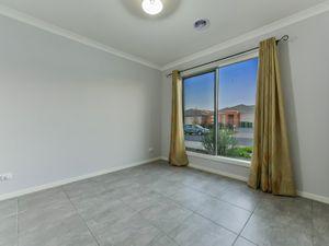 property image 177109