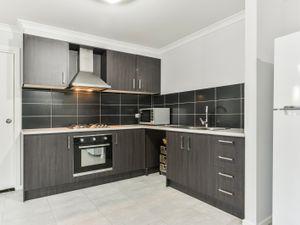 property image 177106