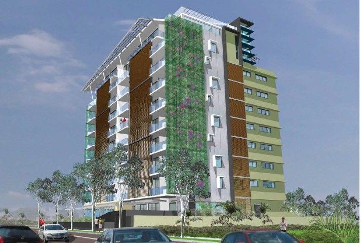 Boutique Riverview Development Site