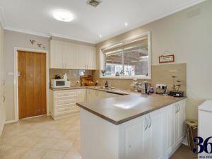 property image 185082