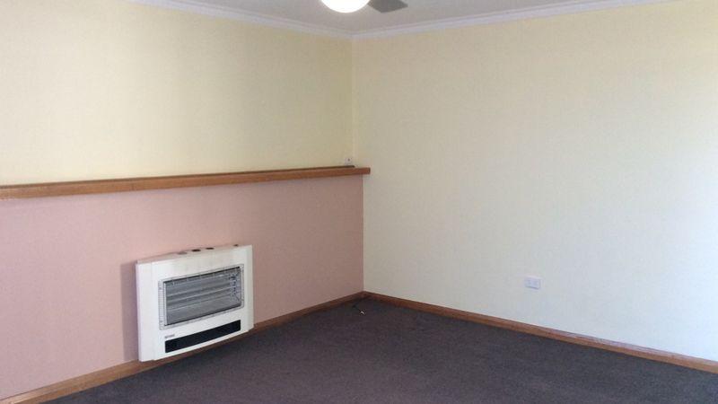 property image 185247