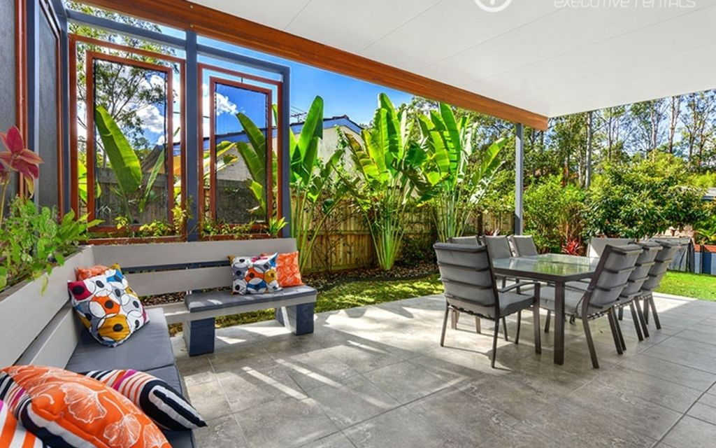 Renovated Bliss in A-grade Locale
