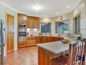 property image 185967