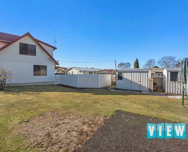 property image 186120