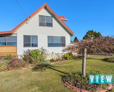 property image 186110