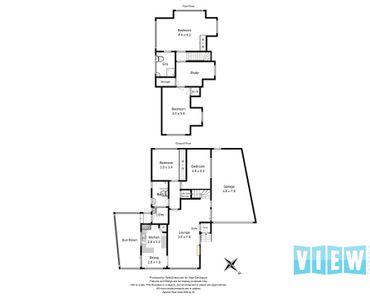 property image 186121
