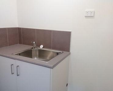 property image 186142