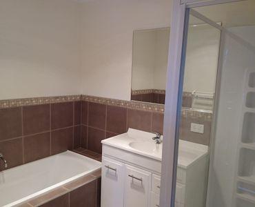 property image 186141