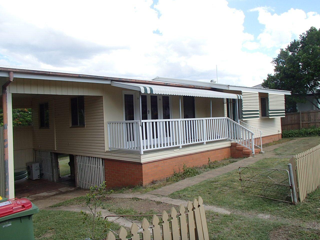 property image 186155